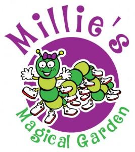 MilliesMagicalGarden_A