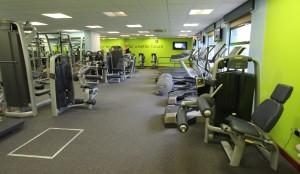 gym11IMG_0304